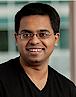 Ash Kumar's photo - Co-Founder & CEO of TapSense