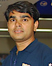 Ashish Kumar's photo - Co-Founder of Gajty