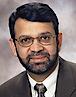 Ashish Vengsarkar's photo - CEO of Nistica