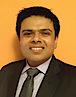 Ashit Vora's photo - Co-Founder of Acumen Security