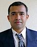 Ashok D.M's photo - Managing Director of Avi Solar