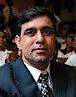 Ashok Kulhari's photo - CEO of My Recharge
