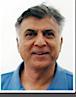 Ashok Mehta's photo - Managing Director of Intech Systems