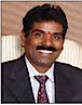 Ashok Thatipally's photo - CEO of Wissen Infotech Pvt Ltd.