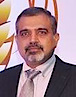 Ashutosh Khurana's photo - Co-Founder & CEO of Thots Lab