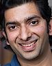 Asvin Srivatsangam's photo - Founder & CEO of Yali Dream Creations