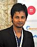 Atik Rahman's photo - Founder & CEO of Adept Graphics