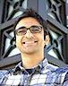 Avichal Garg's photo - Co-Founder & CEO of Blueprint