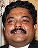 Avijit Nanda