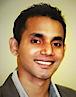 Avinash Saurabh's photo - CEO of zoojoo