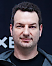 Avner Ronen's photo - Co-Founder & CEO of Boxee