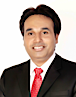 Avnish Sharma's photo - CEO of Syscraft Information System