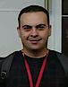 Avetis Minasyan's photo - CEO of TNH