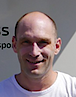 Axel Schnura's photo - General Manager of Ax-lightness