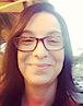 Aya Evan's photo - CEO of Cure Diva