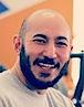 Aykut Karaalioglu's photo - Founder & CEO of Mobile Action