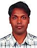 Ayyappa Nagubandi's photo - Co-Founder & CEO of Possibillion