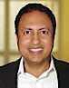B.J. Arun's photo - CEO of July Systems