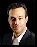 Bahan Sadegh's photo - CEO of NETtime Solutions