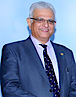 Balaraman Jayaraman's photo - President of Congruent Solutions
