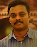 Balasubramaniyam Kandaswamy's photo - CEO of Contus