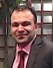 Bankim Chandra's photo - Managing Director of Dotsquares