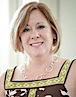 Barbara Hagin's photo - Managing Partner of Breakaway Communications