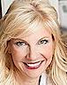 Barbara Fasola's photo - CEO of Careington