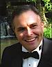 Barrett Ersek's photo - CEO of Holganix