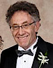 Barry R. Bochner's photo - President & CEO of Biolog