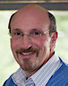 Barry Goldsher's photo - President & CEO of ClearSpan