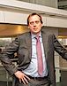 Bart Goedseels's photo - CEO of Waterleau