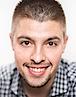 Bartosz Pozniak's photo - Co-Founder of Boxofads