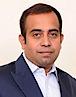Basanth Kumar Varma's photo - Founder of Stellent Soft