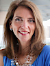 Becca Weigman's photo - CEO of TM Advertising