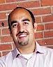 Behfar Jahanshahi's photo - President & CEO of InterWorks, Inc.