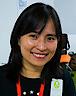 Belle Liu's photo - Managing Partner of Beansbox Studio