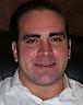 Ben Ferguson's photo - Co-Founder & CEO of Bendon Publishing