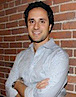 Ben Jabbawy's photo - Founder & CEO of Privy, Inc.