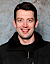 Ben Stadey's photo - General Manager of Winterhawks Skating Center
