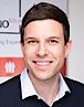Benjamin Benjamin Lüpschen's photo - Managing Director of Innosquared
