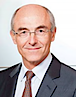 Benoît Potier's photo - Chairman & CEO of Air Liquide