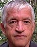 Bernard Malfroy Camine's photo - President & CEO of ViThera Pharmaceuticals