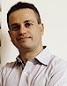 Bernard Golstein's photo - Co-Founder & CEO of VivaLing