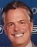 Bernard Yatauro's photo - President of CASS