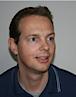 Bernd Gross's photo - CEO of Cumulocity
