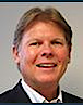 Bernie Murphy's photo - President & CEO of Pacific Institute For Research And Evaluation
