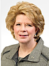 Beth E. Mooney's photo - Chairman & CEO of KeyBank