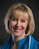 Beth Carroll's photo - Managing Partner of Prosperio Group