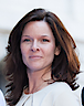 Beth Gilfeather's photo - Founder & CEO of Seven Step